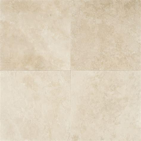 light travertine cross cut tile