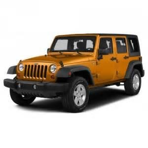 Carlos Jeep Rental Home Carlos Jeep Rental
