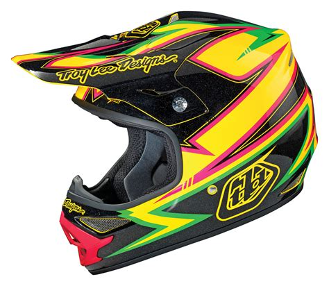 design your own motocross gear 100 design your own motocross helmet review bell mx
