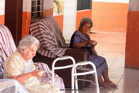 libro los ancianos de la la cruel historia de madres que prefieren morir ante el abandono de sus hijos colima noticias