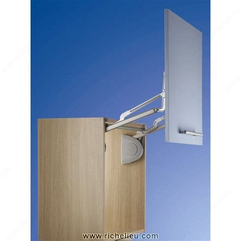 lift up slide cabinet door hardware vertical lift cabinet door hardware with regard to