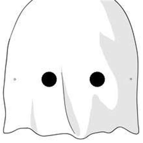 nios fantasmas jugando con juguetes ok noticias fantasma dibujos para colorear dibujo para ni 241 os