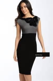 office dresses dress office dress buy affordable quality