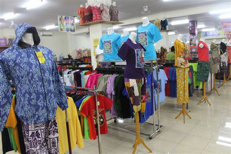 Batik Pekalongan Serayu Jaya Prima Bsj baju batik grosir baju batik pusat baju batik kain the knownledge