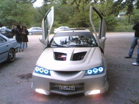Modifikasi Mobil Sedan by Mobil Sedan Modifikasi Standar Www Imgkid The
