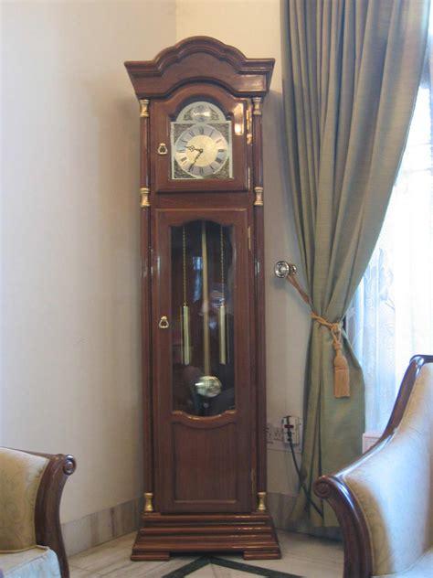 grandfather s clock grandfather s clock enotebook