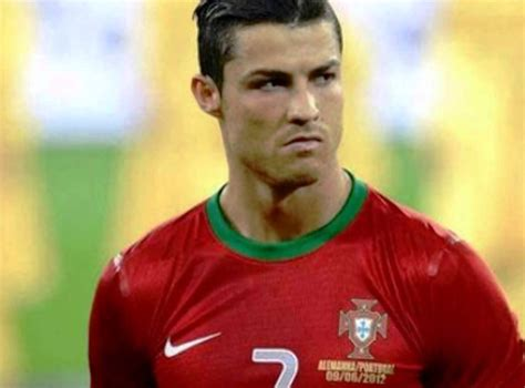 Model Rambut Cr7 by Gallery Rambut Cr7 18 Gambar Gaya Rambut Ronaldo Paling