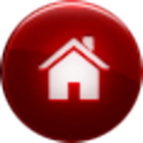 psd detail home button 1 official psds