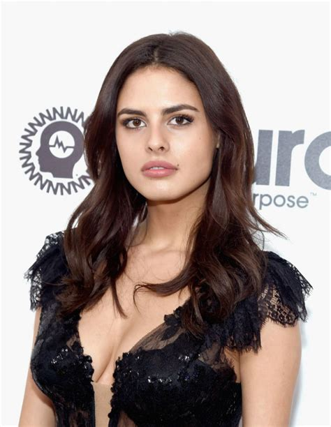 bo krsmanovic twitter bo krsmanovic at 25th annual elton john aids foundation s
