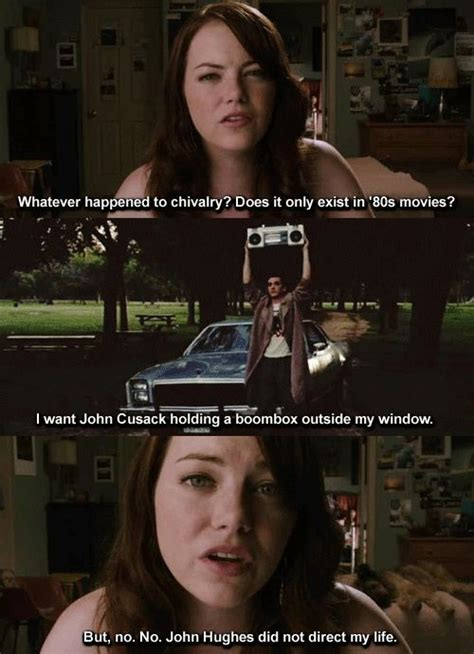 quotes  pinterest simple minds movies     breakfast club quotes