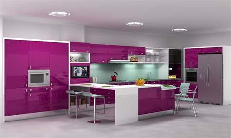 My Kitchen Design Design My Kitchen Kitchen Design Ideas