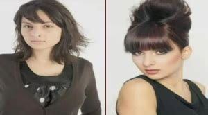 best hair styliest makeover in south florida hair makeover visit the best hair salon in dunedin