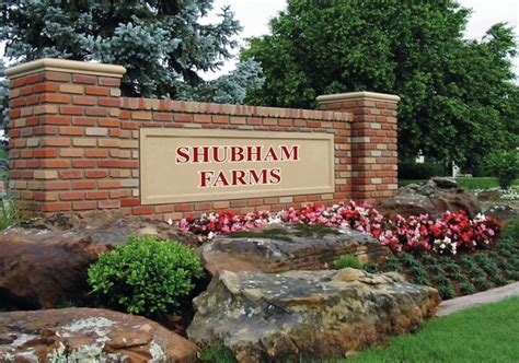 buy house in jodhpur shubham farms jodhpur rajasthan india residential farm house in jodhpur