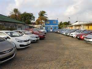 Car Rental Curacao Avis Global Snapshot How A Curacao Car Rental Company Strives