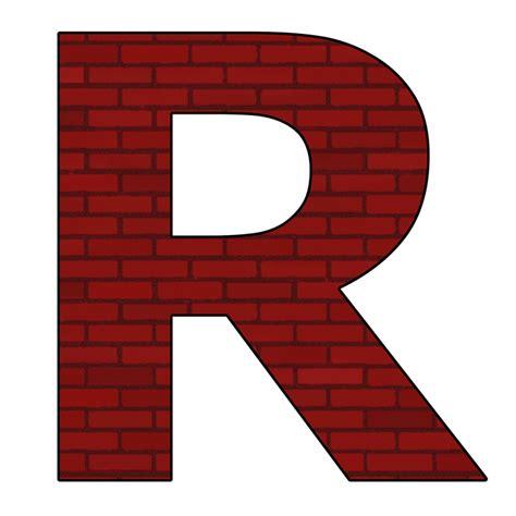 Enoch Huruf Kayu Abjad R r alfabet surat 183 gambar gratis di pixabay