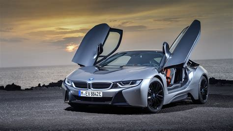 bmw i8 wallpaper hd at 2018 bmw i8 coupe 4k wallpaper hd car wallpapers id 9191