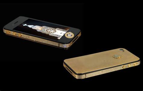 Hp Iphone Yang Paling Mahal Hape Mahal Tuh Hape Yang Teknologinya Paling Canggih Ya Mang Jawabannya Bukan Hapenya Mah