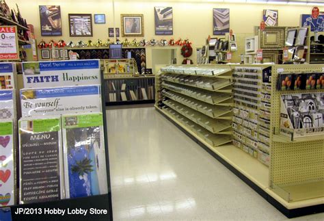 hobby lobby in lincoln ne home furnishings stores yellow pages directory inc shop michaels stores autos post