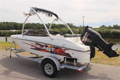 used boat motors charlotte nc 2014 caravelle 17 ebo 16 foot 2014 motor boat in