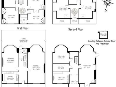 georgian house plans uk georgian house plans uk mexzhouse com