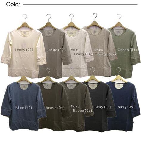 neutral colors clothing lilybell want in in neutral colors and basic