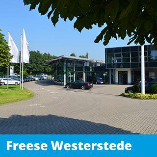 Motorrad Bmw Westerstede by Freese Gruppe Bmw Vertragsh 228 Ndler Bmw Werkstatt