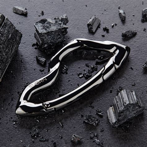 touch of modern arcus carabiner sv 216 rn touch of modern