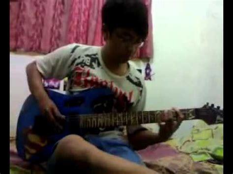 cara bermain gitar yg cepat cara cepat belajar gitar belajar teknik gitar guitar
