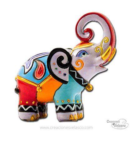 Souvenir Figura souvenirs personalizados creaciones velasco