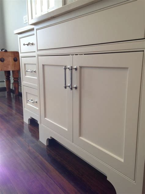 Restoration Hardware Kitchen Cabinet Hardware Restoration Hardware Lugarno Pulls Foot Detail Fixtures Hardware Colors
