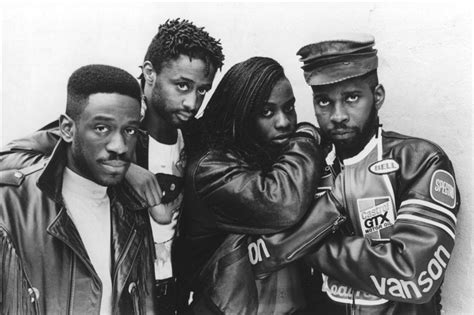 Living With Colour throwbackthursday living colour hive society