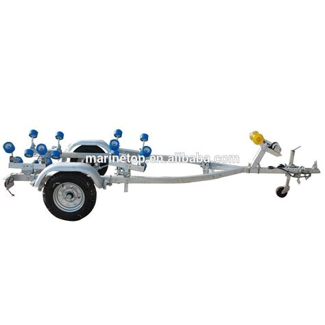 galvanized or aluminum boat trailers road king boat trailer parts trailer parts superstore
