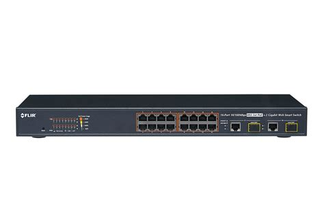 Switch Poe 16 Port switch 183 port 16 port poe switch toupeenseen部落格