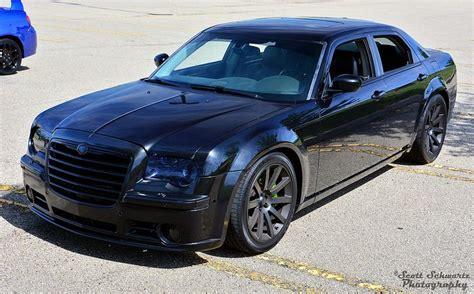 Chrysler 300 Srt8 Rims For Sale by Chrysler 300 Srt8 Chrysler 300 Chrysler