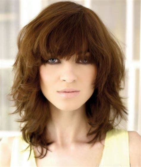 shag hair cut 2015 curly shag haircut ideas for women 2015 short hair 2017