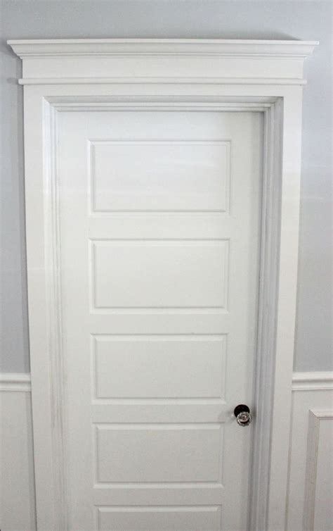 doortrimjpg  pixels diy door interior door