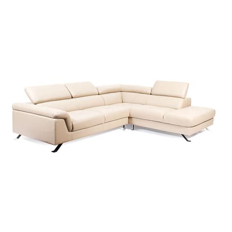 4 seater chaise zen 4 seater chaise lounge