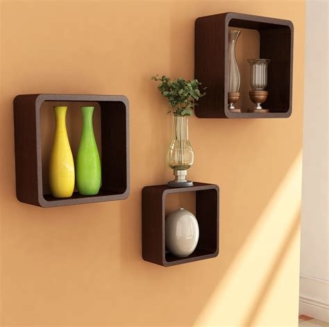 open shelving 8 dos and don ts bob vila rad bookshelves for your home or dream cool books food
