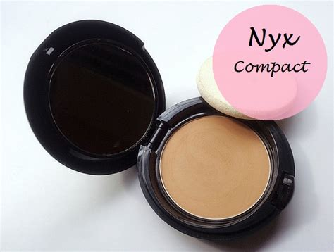 Nyx Cake Powder nyx cake powder review and swatches