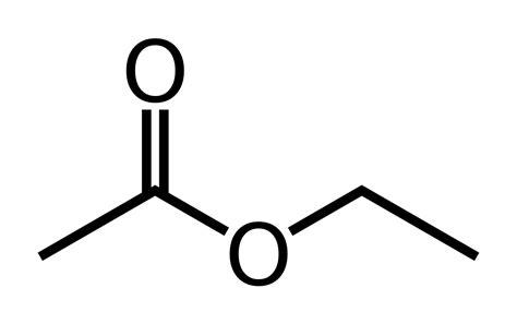 methyl ester ethyl acetate