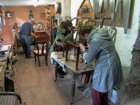 weekend upholstery courses traditional upholstery weekend courses www oldchairs ie