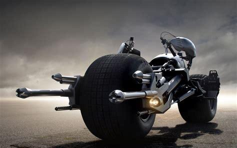 Heroes Vehicle Hawkeye Purple Futuristic Bike batman bike hd wallpaper free