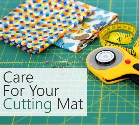 Spotlight Cutting Mat by 157 Best Images About Superior Posts On