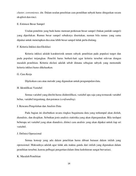 daftar pustaka dengan format harvard penulisan proposal tinjauan pustaka