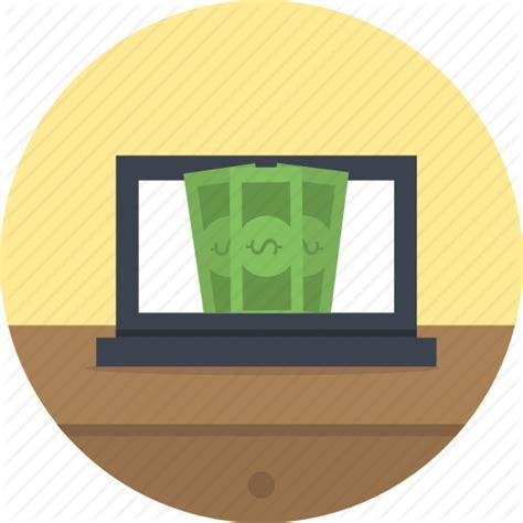 adsense icon adsense money seo seo dollar seo money icon icon