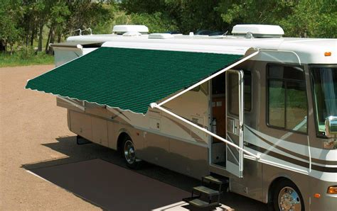 Rv Shade Awnings by Acrylic Replacement Patio Awning Canopy Enjoy Cool Shade
