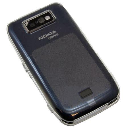 Casing Nokia E63 nokia e63