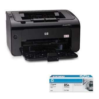 reset impresora hp laserjet pro p1102w hp laserjet pro p1102w impresora l 225 ser comprar en fnac