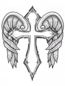 cross coloring pages cross coloring pages coloring pages of crosses