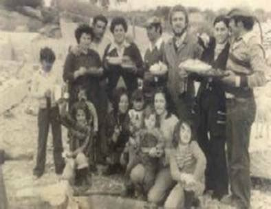 fotos antiguas quintana de la serena or 205 genes e historia del jueves de compadre cosas de